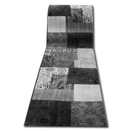 Toppen Bosses mattor - Mattor online och i butik - Mattor på nätet GZ-34