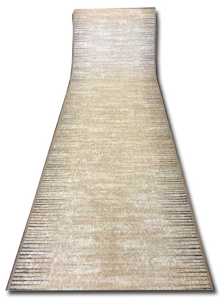 Retro natur 80cm