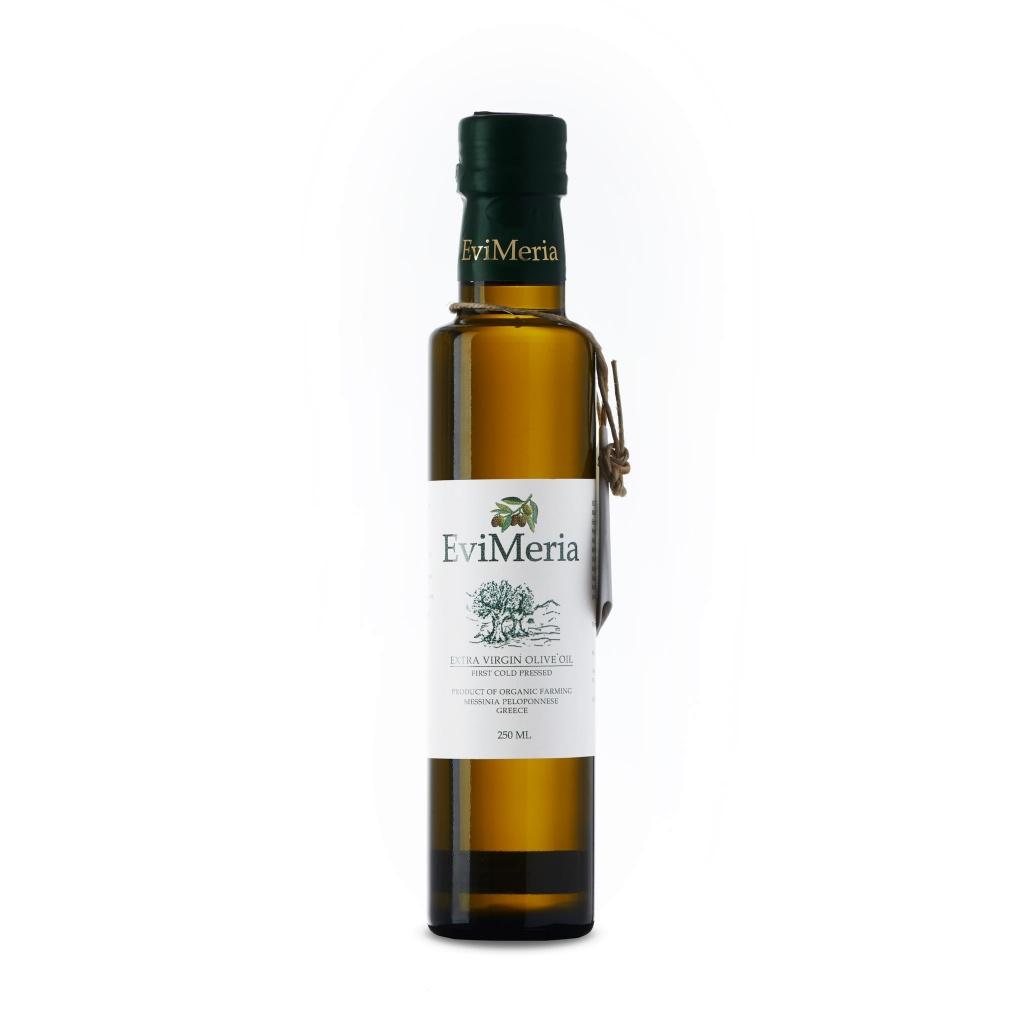 Evimeria olivolja 250 ml