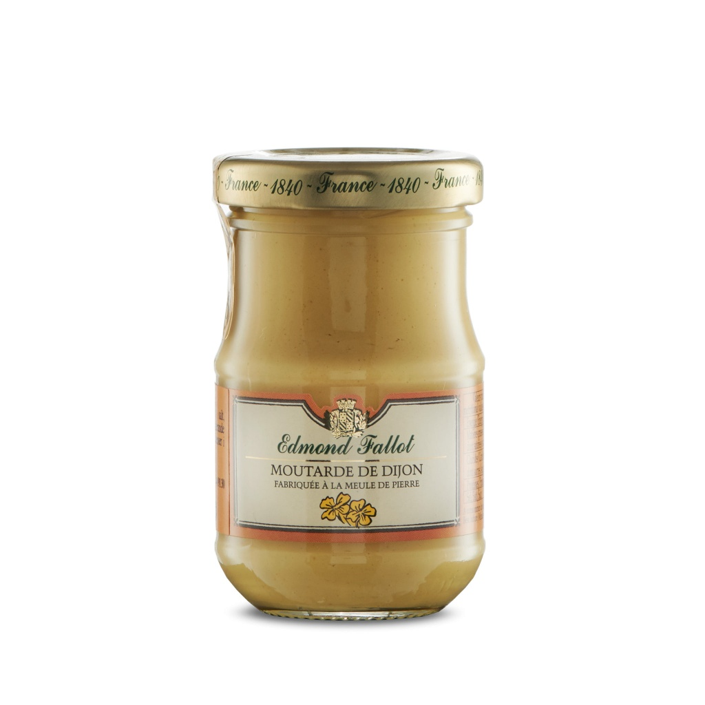 Fallot Dijon 105 g