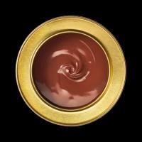 Marou Kakaokräm
