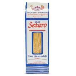 Setaro spagetti 1 kg