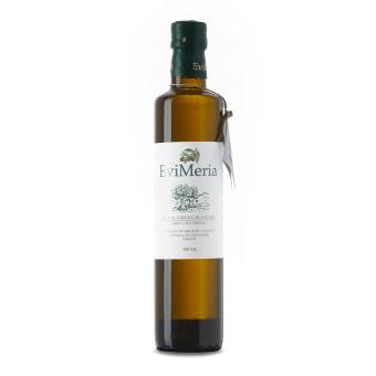 Evimeria olivolja 500 ml