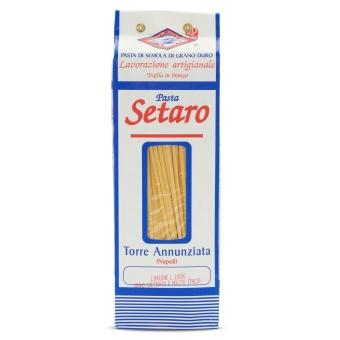 1 KG Setaro Linuine