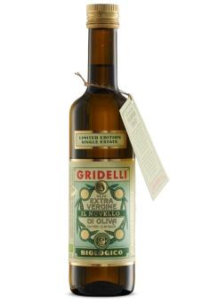 Gridelli Novello EKO