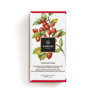 Amedei Red