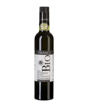 Franci Bio, Toscana