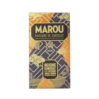Marou Kumquat