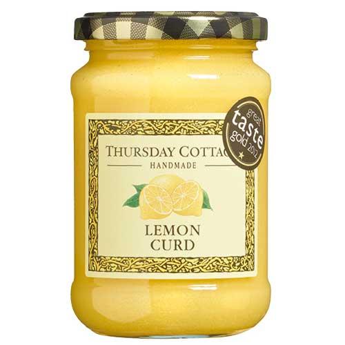 Lemoncurd