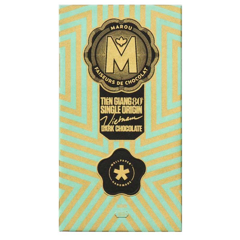 Marou limited edition