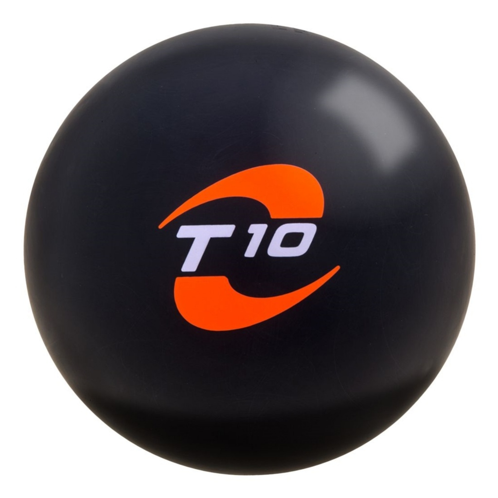 Motiv T-10