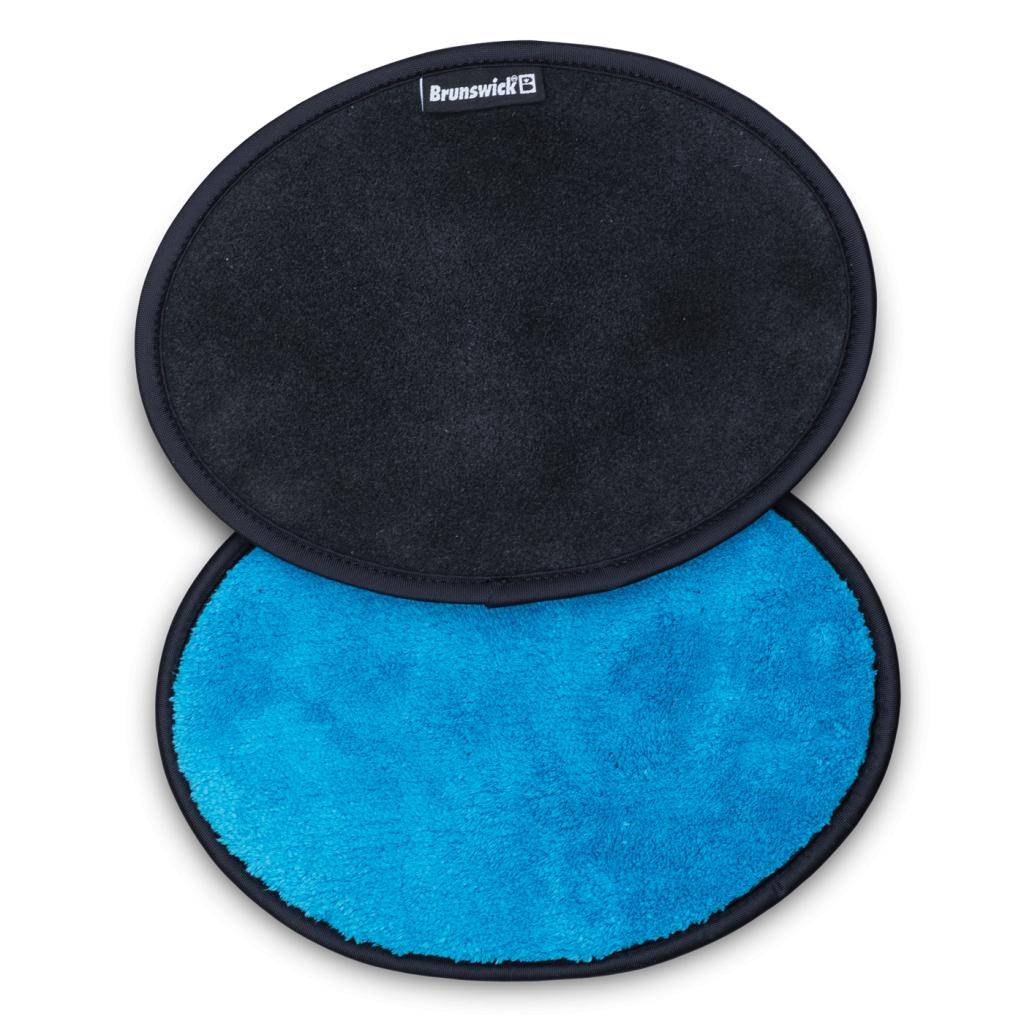 Brunswick Shammy/Microfiber pad