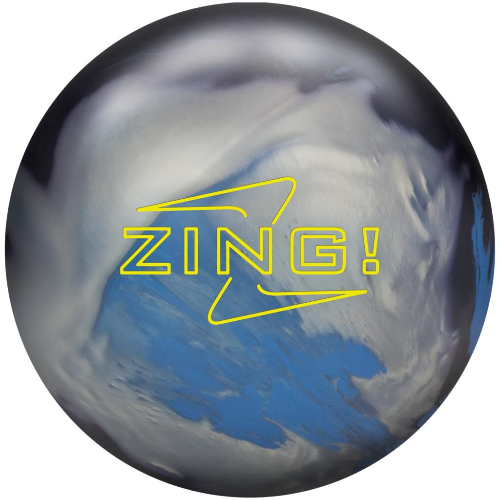 Zing Hybrid