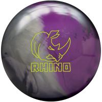 Rhino Charcoal/Silver