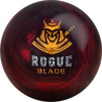 Motiv Rogue Blade
