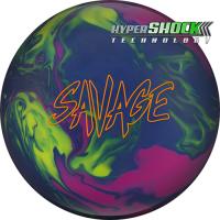 Columbia 300 Savage