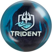 Trident Nemesis