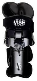 VISE Wrist Support V1