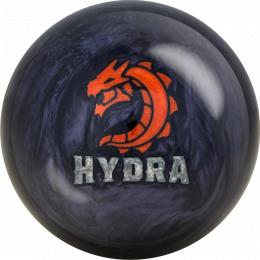 Motiv Hydra