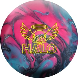 RotoGrip Halo