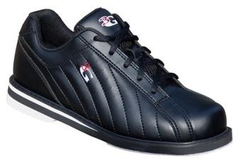3G Kicks bowlingsko