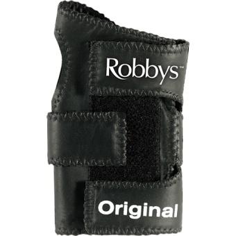 Robbys Leather Original