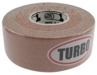 Turbo Fitting Tape Beige