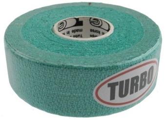 Turbo Fitting Tape Mint