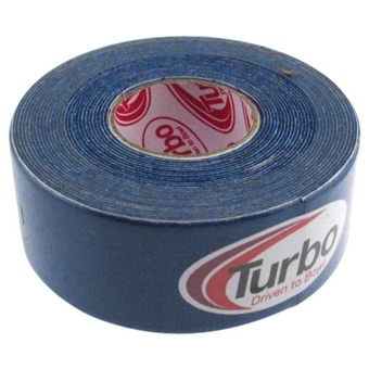 Turbo Fitting Tape Blue