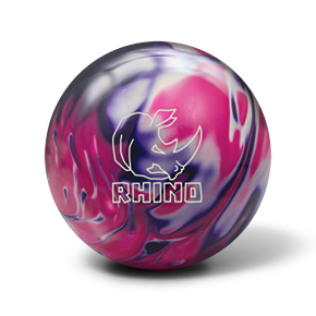 Rhino Purple/Pink