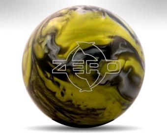 Aloha Zero Gold Star