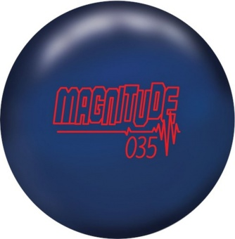 Magnitude 035