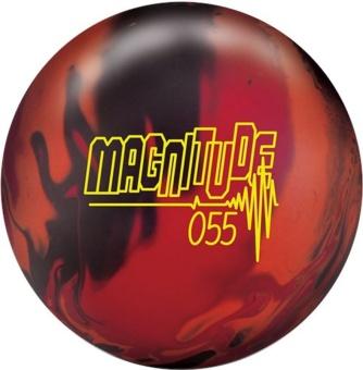 Magnitude 055
