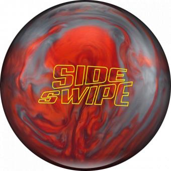 Side Swipe