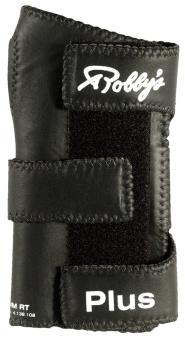 Robbys Leather Plus