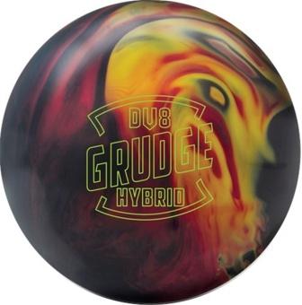 Grudge Hybrid