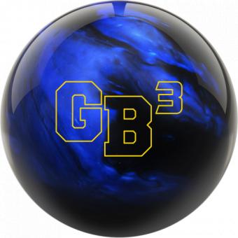Gamebreaker 3 Hybrid