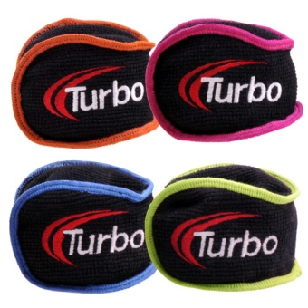 Turbo Smart Ball Pink
