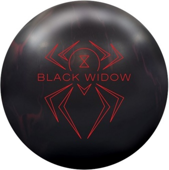 Black Widow 2.0