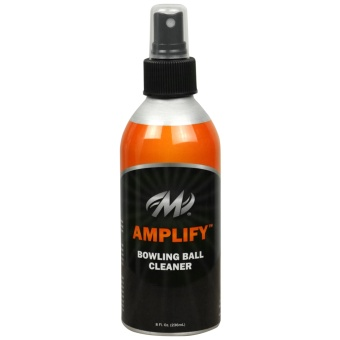 Motiv Cleaner Amplify
