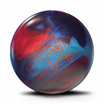 Storm Physix