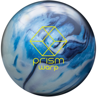 Prism Warp Hybrid