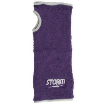 Storm Wrist Liner lila