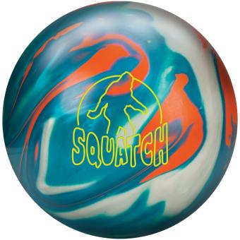 Squatch Hybrid