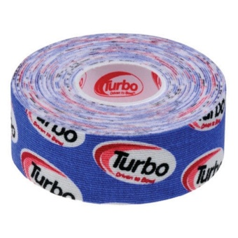 Turbo Fitting Tape Blå