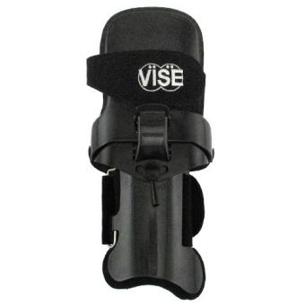 VISE Wrist Support V3