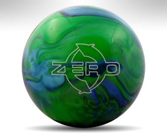 Aloha Zero Green/Blue