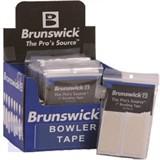 Bowler's Tape White