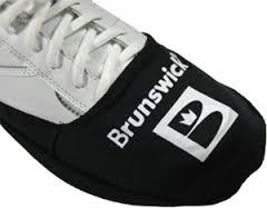 Brunswick Shoe Slide