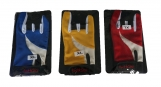 RS Glove